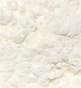 Растительный скраб, белые гранулы 10г