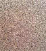 Оливковые  косточки, гранулы 10г