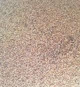 Грецкого ореха скорлупа, гранулы 10г
