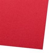 Бумага упаковочная рельефная 64*64см