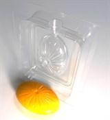 Сияние 3D (стор. А) форма пластиковая