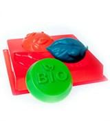 БИО набор форма пластиковая
