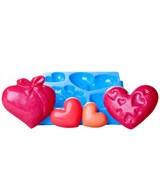 Любовь набор форма пластиковая