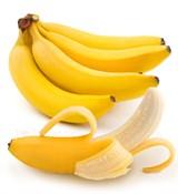 Банан отдушка косметическая 100мл