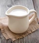 Горячее молоко отдушка косметическая 10мл
