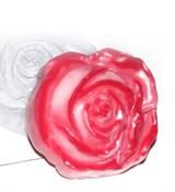 Роза3 форма пластиковая