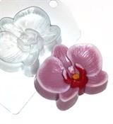 Орхидея форма пластиковая