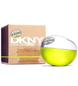 DKNY Be Delisious парфюмерная композиция 100мл