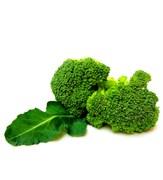 Брокколи овощная пудра 5г