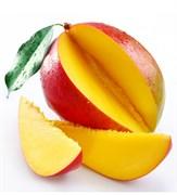 Манго фруктовая пудра 5г