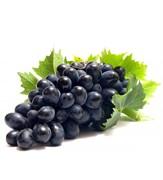 Винограда фруктовая пудра 5г