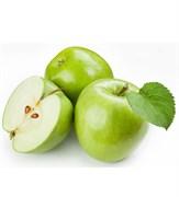 Яблока фруктовая пудра 5г