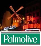 Uxmal/ Мулен Руж (Palmolive) парфюмерная композиция 100мл