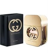 Gucci Guilty парфюмерная композиция 100мл