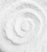 Белая глина (каолин) 1кг