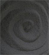 Чёрная глина 1кг