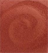 Красная глина 1кг