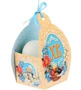 Коробочка для яйца ХВ
