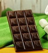 Шоколад воздушный форма пластиковая