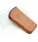 Хлеб черный форма пластиковая
