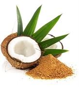 Кокосовый сахар 150г