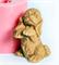 Маленький пёс2 3D силиконовая форма - фото 8436